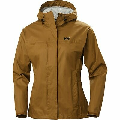 HH Women's Loke Jacket
