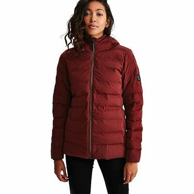 LOLE Women's Hudson Jacket