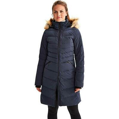 LOLE Women's Katie Jacket