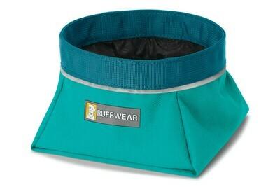 Ruffwear Quencher Food & Water Bowl