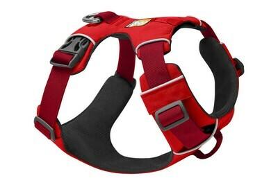 Ruffwear Front Range Harness