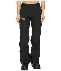 OR Women's Offchute Pants