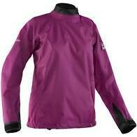 Women's Endurance Jacket