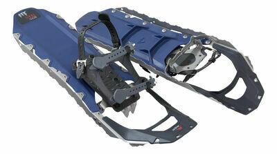 Revo Trail Snowshoes