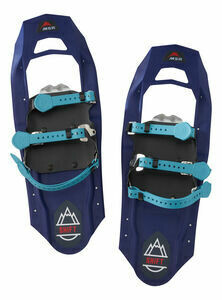 Youth Shift Snowshoes