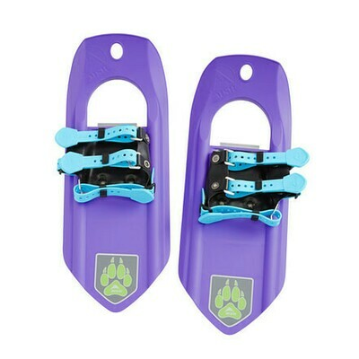 Tyker Snowshoes