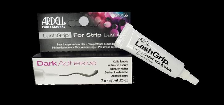 Strip Lash Adhesive - Ardell