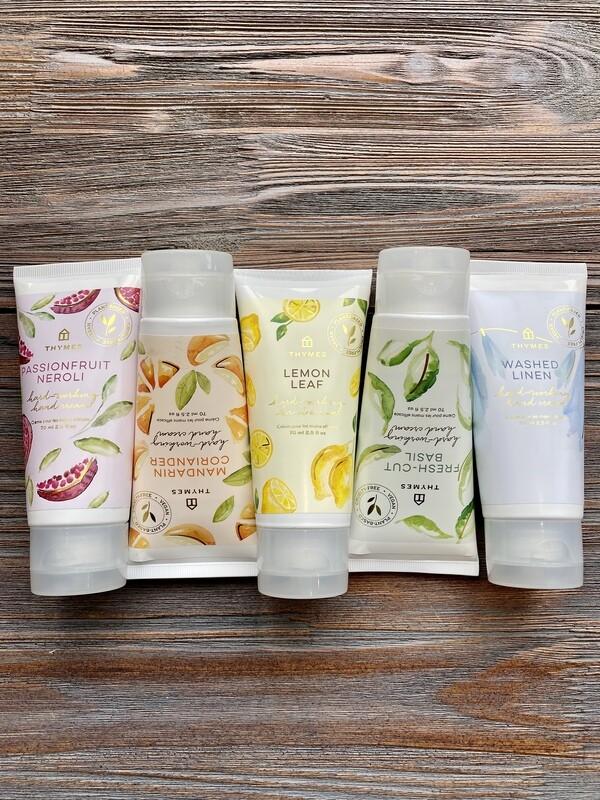 Thymes Home Hand Cream