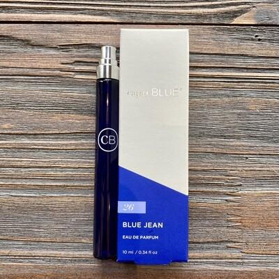 Capri Blue Eau de Parfum