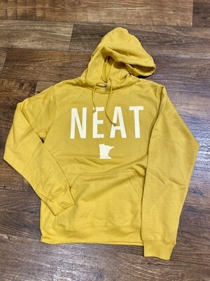 CP Neat Ginger Hoodie 90200