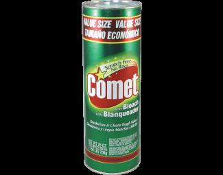 COMET SAFE CAN