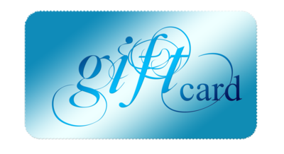 $25 London Bombshell Gift Card