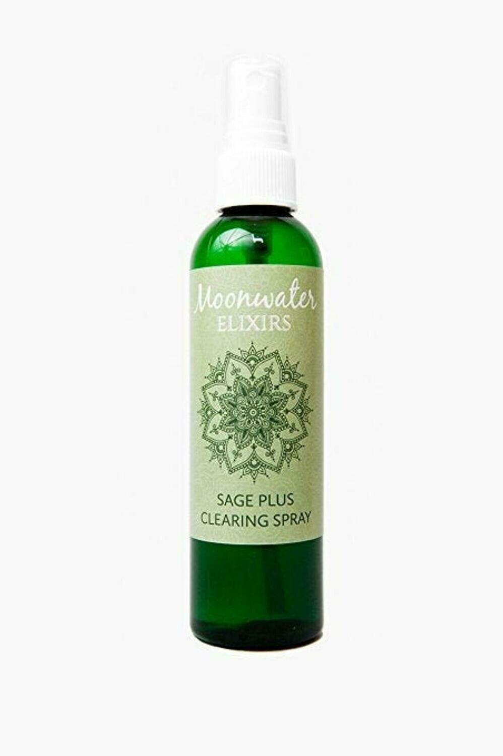 Sage Plus clearing spray