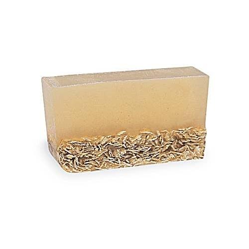 Primal Elements Lavender Oat Soap