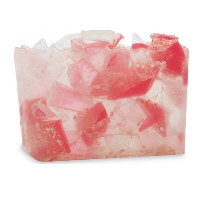 Primal Elements Himalayan Sea Salt Soap