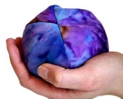 Good Medicine Ball