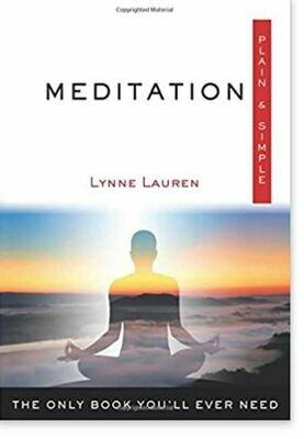 Meditation Plain & Simple