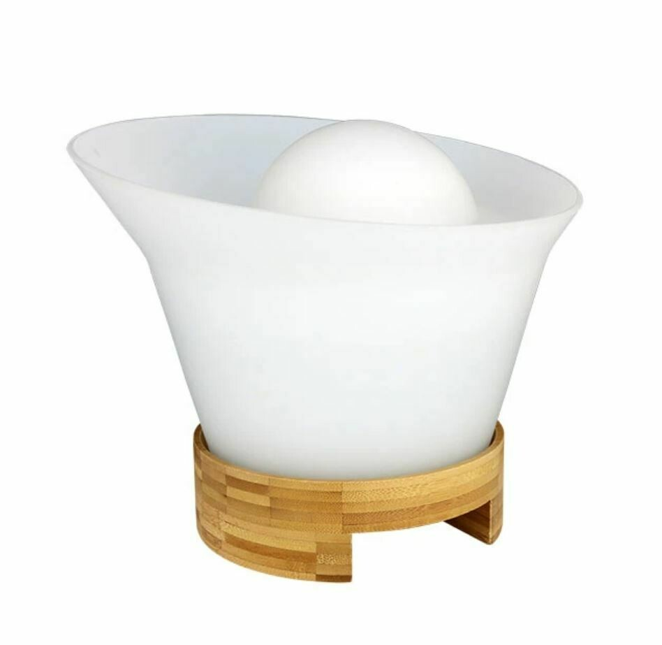 Aroma Mist Lamp