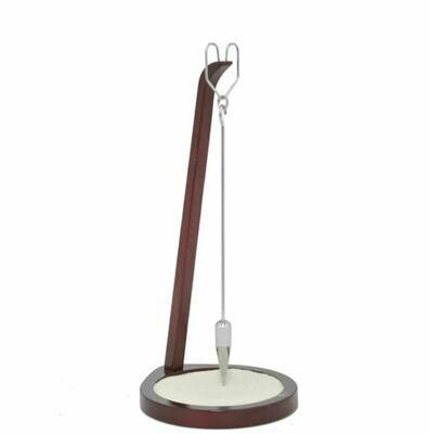 Pit & Pendulum