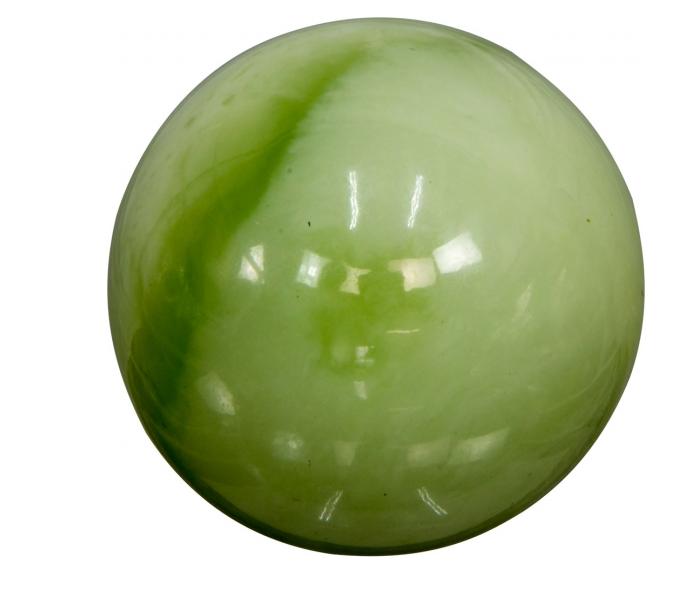 Jade Sphere 1.6