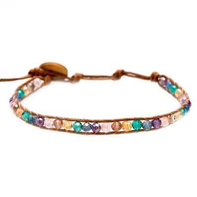 Mermaid's Jewels Bracelet
