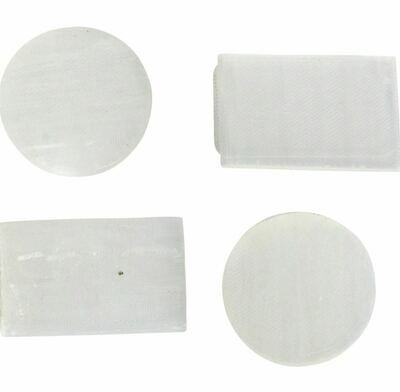 EMF Cell Phone Protection Disc & Plate