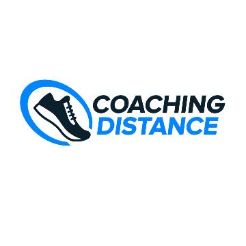 24-Week Training Plan for High School 3200-800m Runners