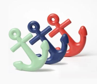 Anchor Toys