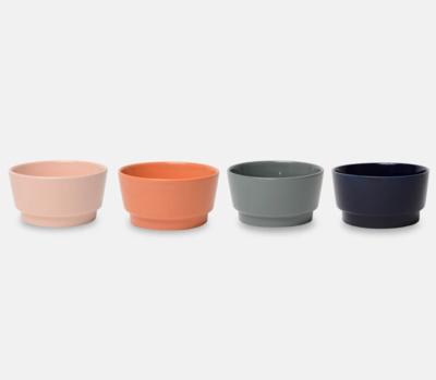 WAGGO Ceramic Bowl
