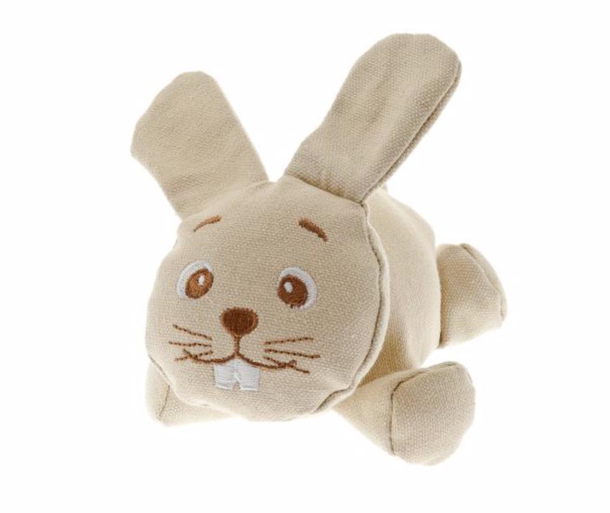 Baby Rabbit Toy