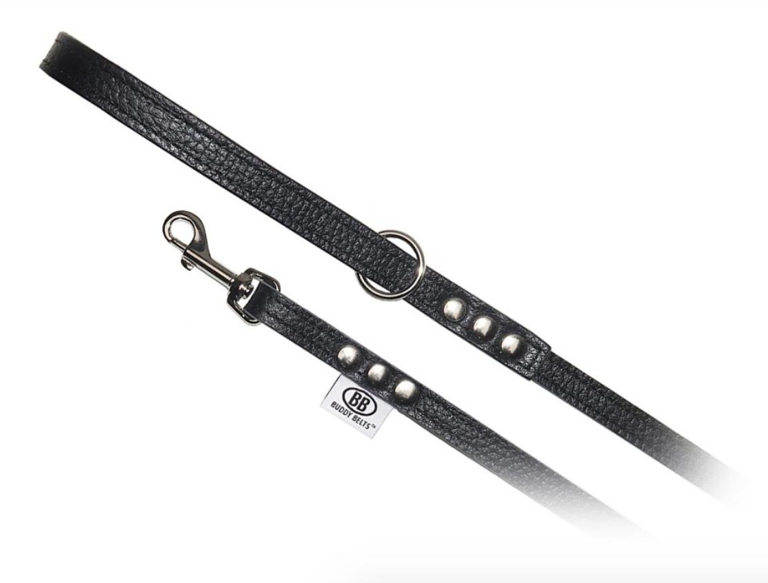Buddy Belt Leash