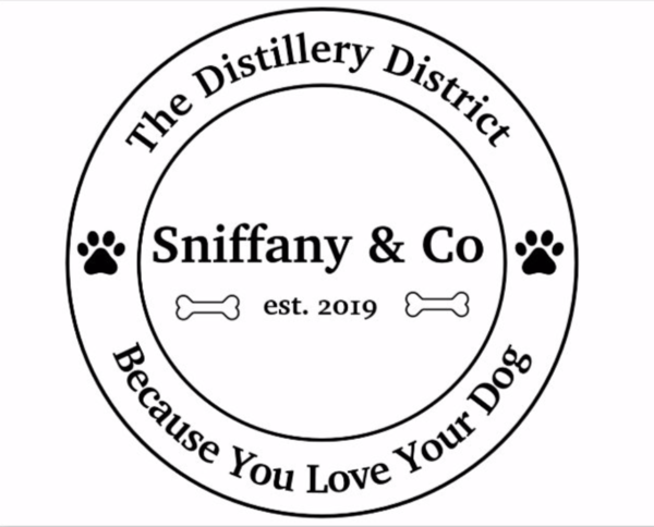 Sniffany & CO Online Store