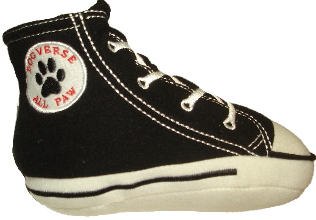 Dogverse Shoe