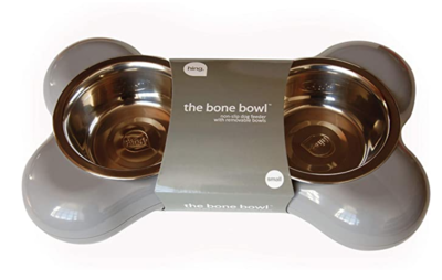 Bone Bowl