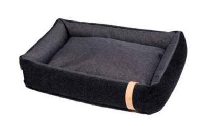 European Luxury Bed