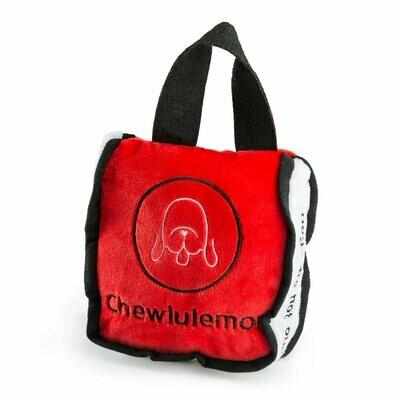 Chewlulemon Bag