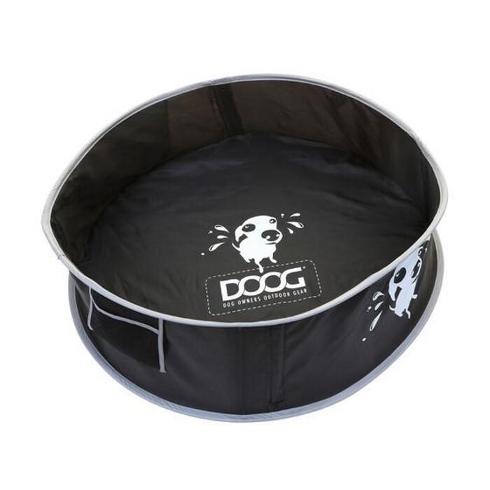 DOOG Pool