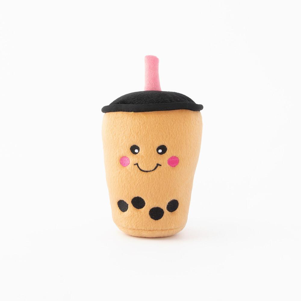 Bubble Tea Toy