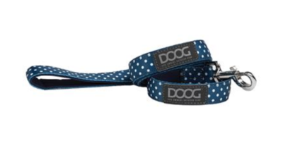 DOOG Leash