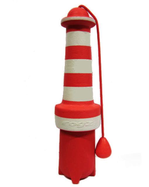 Lighthouse Floating Toy - ROGZ
