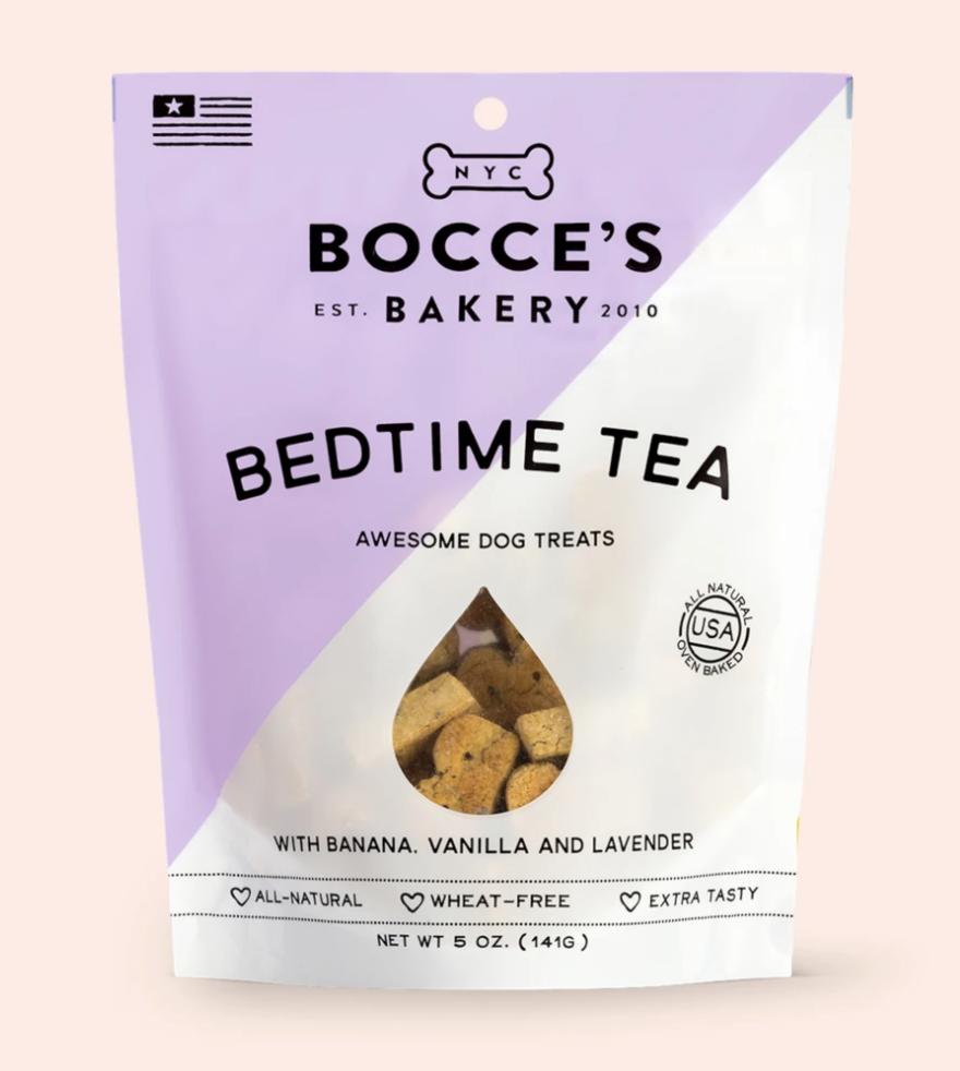 Bedtime Tea - BOCCE'S Bakery