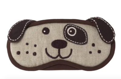 Cozy Eye Mask