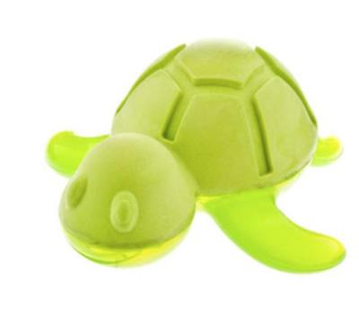 Fun Water Toys