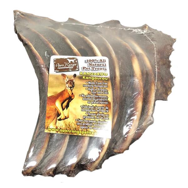 Kangaroo Rib