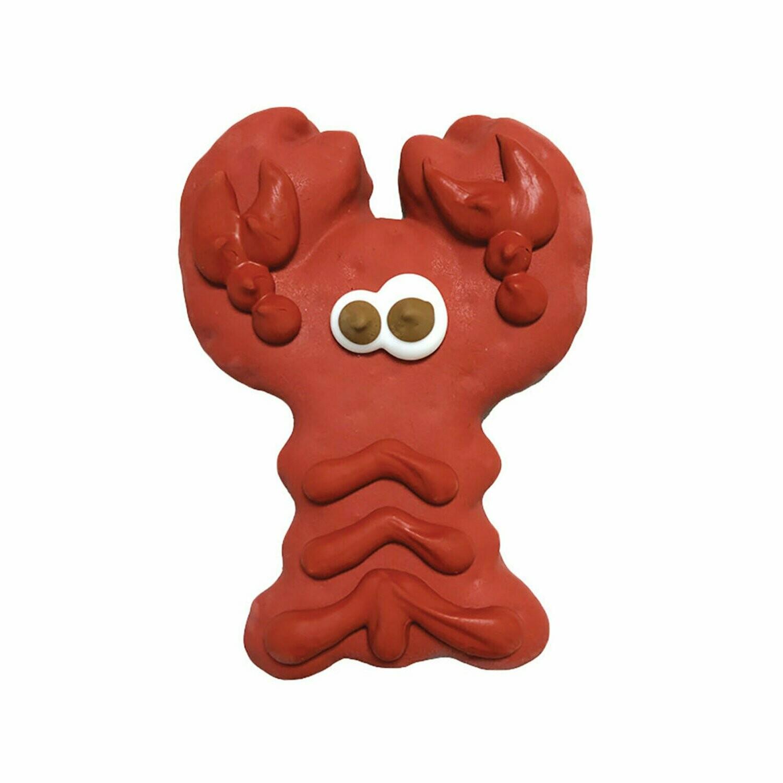 Lobster Cookie