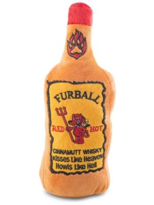 Furball Toy