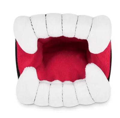 Barkys Bite Teeth Toy