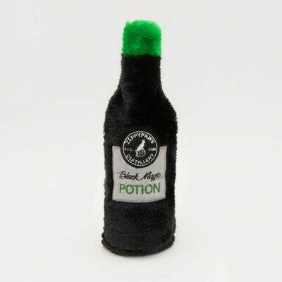 Magic Potion Bottle Toy