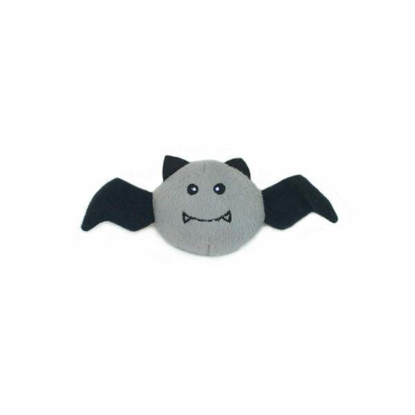 Mini Bat Toy