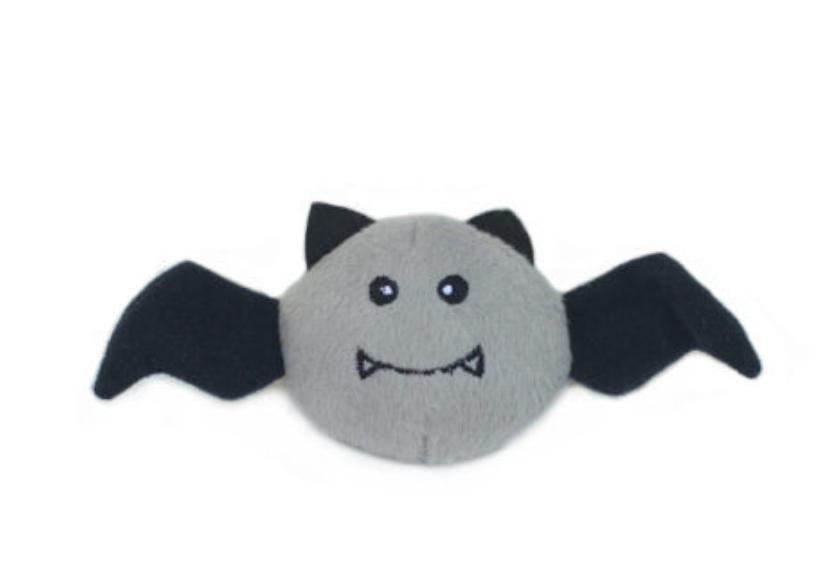 Tini Bat Ball